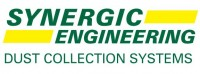 Synergic Engineering